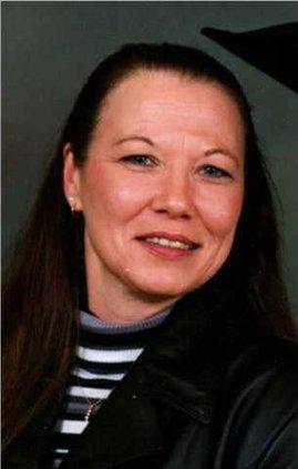 Ruth Curran s