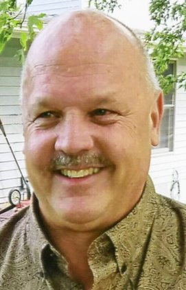 Craig R. Schmidt
