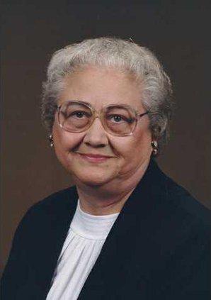 Helen Jentz web