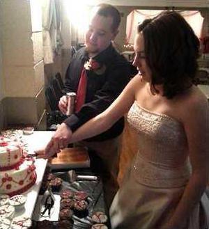 andrews-wedding