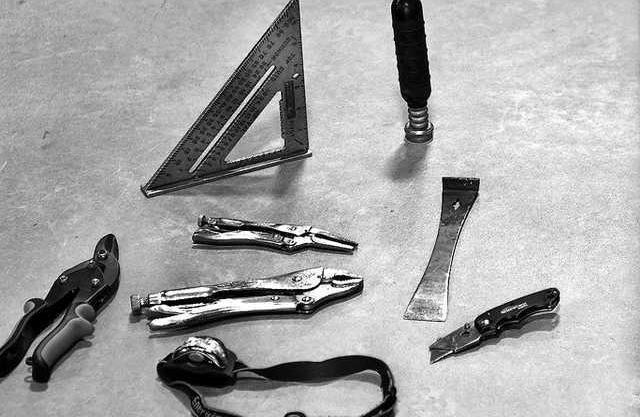 tools-gibbs