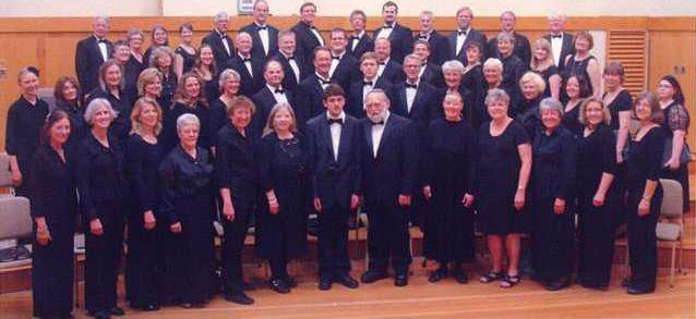 2013 Chorale for web