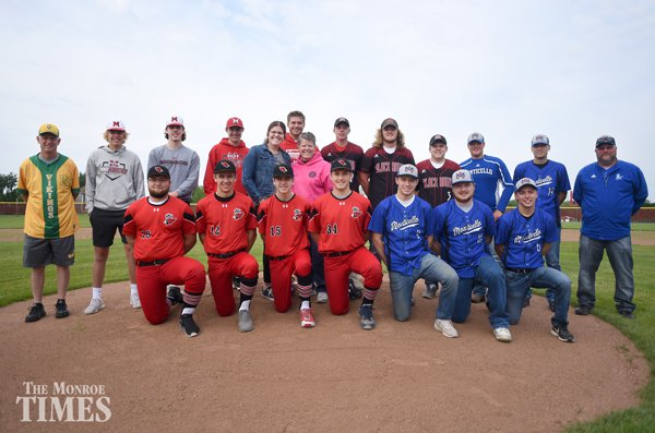 all star cancer game