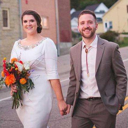 Henderson wedding web