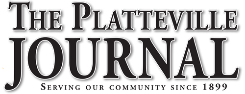 The Platteville Journal