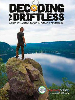 1-3 Driftless film
