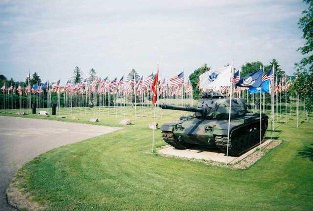 3-17 flag park 1