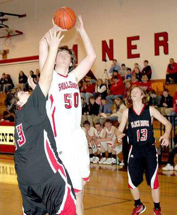 BH-Shulls BBB Meyer Coulthard