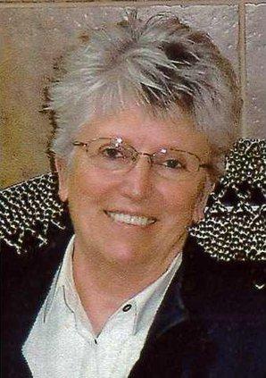 Bonnie IversonWEB