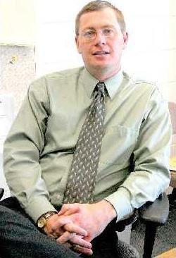 Kyle Luedtke