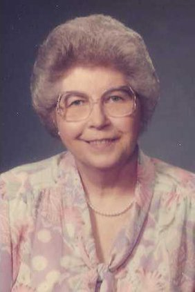Lois Mulcahy web