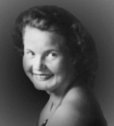 Mary Schwer