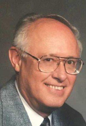 Robert WarfieldWEB