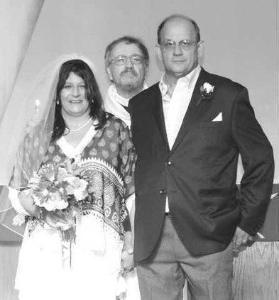 Wedding Bender-Lopes