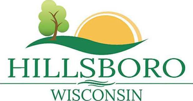 hillsboro tourism logo
