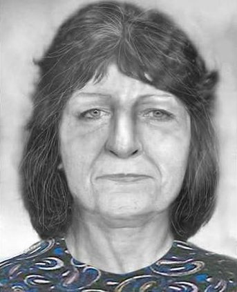 jane doe 1984 vernon county