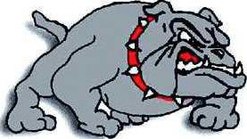 Boscobel bulldog