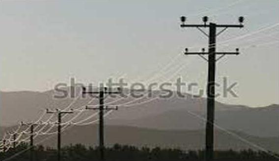 CROP utilities