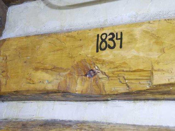 Cab4679