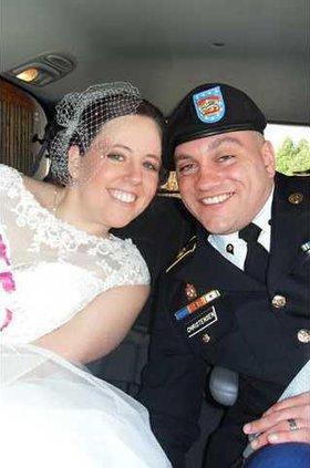 Fairchild wedding web