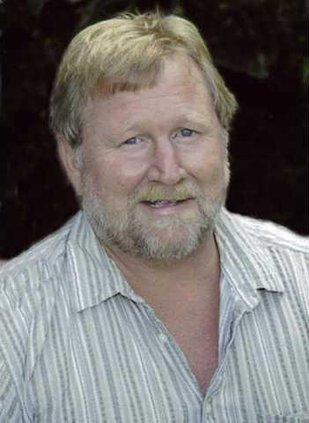Fritz VoigtsWEB