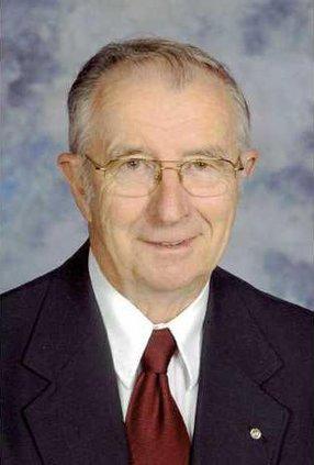 Harold Beals web