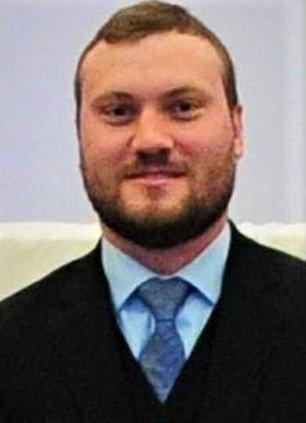 Jonathan Bahr WEB