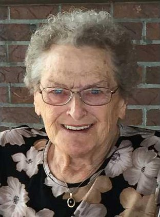 Mary BarthWEB