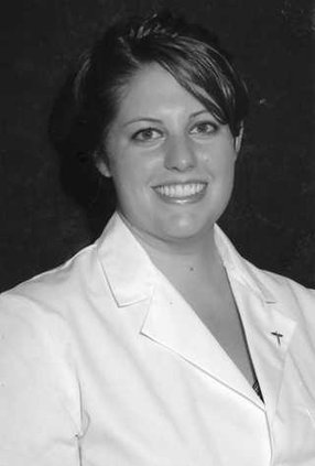 Michelle Udelhoven