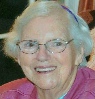 Obit Margaret M. Dremsa