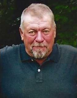 Obit Ralph Davies Jr