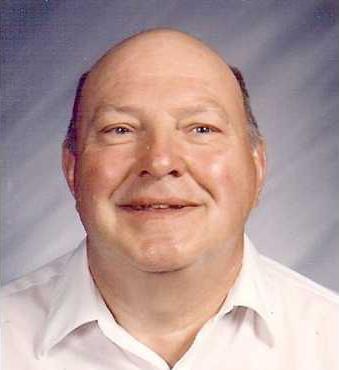 Paul Moen web
