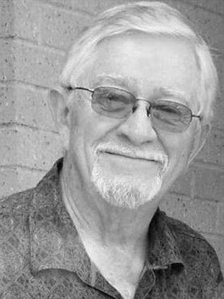 Rutledge Jerry