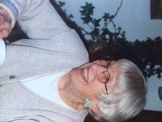 Turner Louise photo