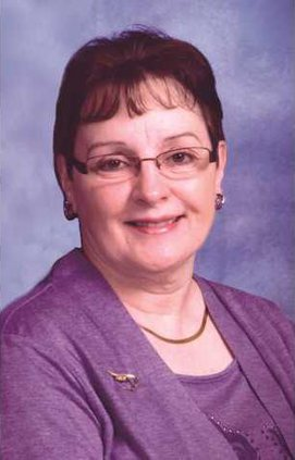 Jane WedigeWEB