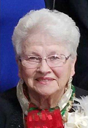 Mary Hoppenjan WEB