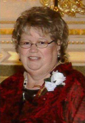 Peggy GreenbergWEB