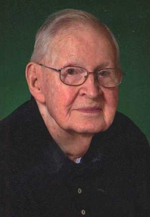 Robert Franklin Nimocks Jr webjpg