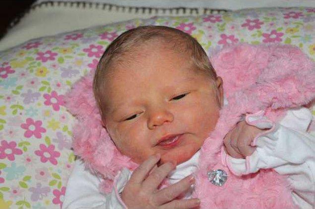 12-20 newborn Murray
