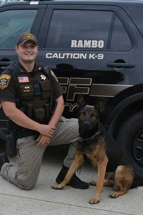 8-17 Rambo