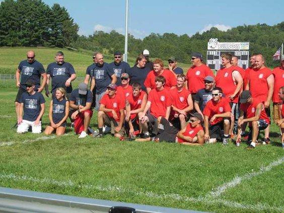 8-24 flag football 2
