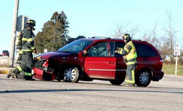 Accident81-23.563
