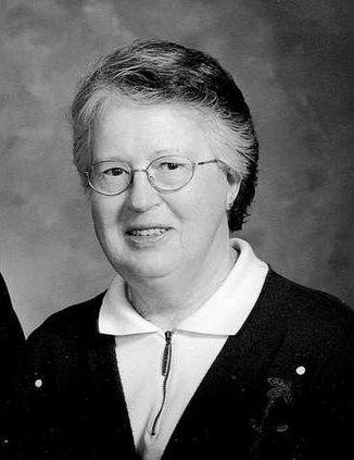 Barb Lewis