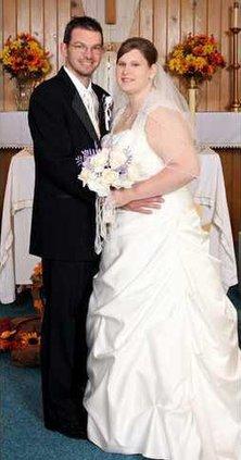 Beranek Wedding web