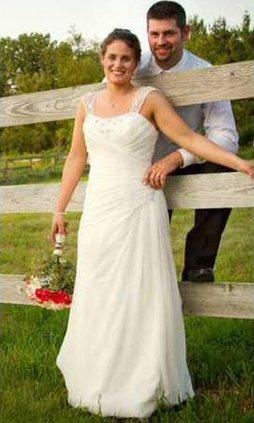 Casey Wedding web