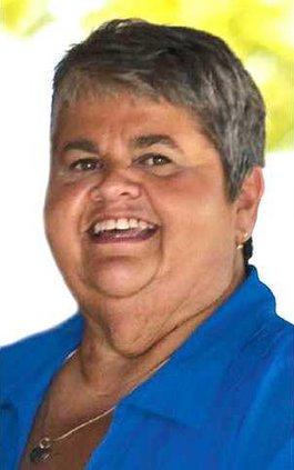 ChristineGratz