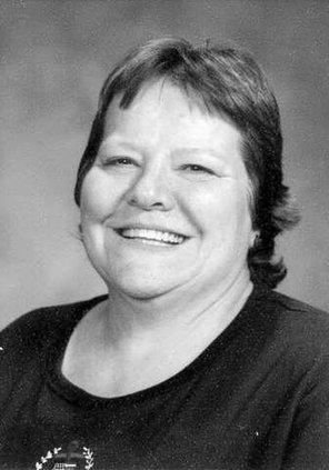 Cindy Clarkweb