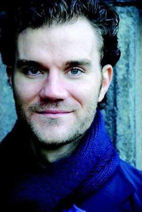Dan Olson