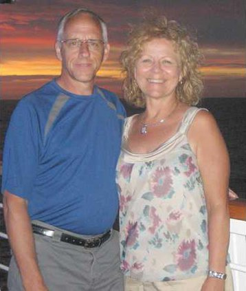 Dan  Vicki Cruise web