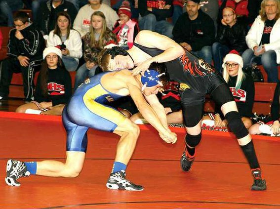 Darl-BH Wrest Caleb Novak color